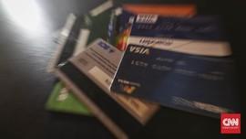 Ganti Kartu ATM Lama Gratis di Bank Mandiri hingga BCA