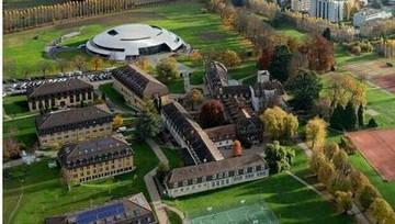 Ini Dia Sekolah Paling Mahal di Dunia: Institut Le Rosey