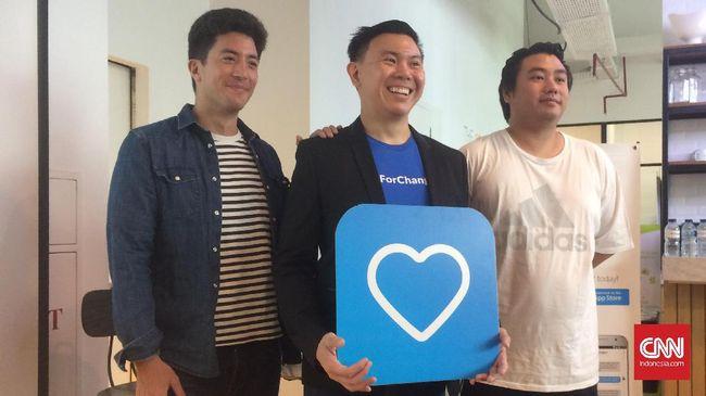 pendiri-kaskus-siram-dana-untuk-startup-sosial-campaigncom