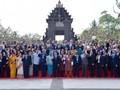 Isu Rohingya Dibahas di Forum Parlemen Dunia