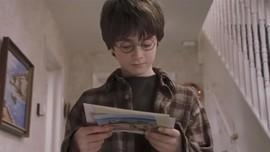 Tiga Tahun Lagi Taman Hiburan Harry Potter Buka di Jepang