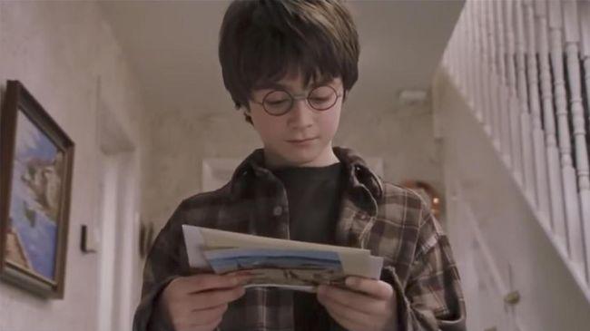 Taman hiburan bertema Harry Potter bakal dibangun di Jepang, sehingga wisata di dunia Hogwarts tak perlu jauh-jauh lagi ke Inggris.