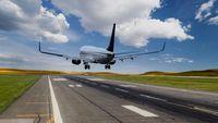 Permalink to Merasa Kepanasan, Traveler Ini Minta Pesawat Putar Balik