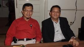 Tuding Jokowi Pendukung PKI, Alfian Tanjung Divonis Dua Tahun