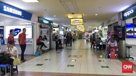 Infinix Sebut Ponsel China Bakal Kuasai Indonesia