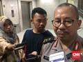 Polri Enggan Komentari Polemik Dua Jenderal Jadi Plt Gubernur