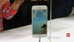 VIDEO: Masalah Keterlambatan Peluncuran iPhone 8