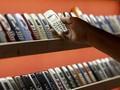 FOTO: Nostalgia Ponsel 'Jadul' yang Tenar di Era '90-an