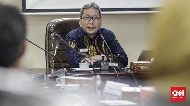 Anggota Ombudsman berharap polemik lahan Prabowo membuat pemerintah mematuhi keterbukaan informasi publik soal HGU seperti yang diperintahkan MA pada 2017 lalu.