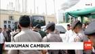 3 Warga Melanggar Peraturan Syariat Islam