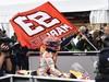 Marquez Tercepat, Rossi Posisi ke-18 FP1 GP Aragon
