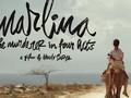 Polling: 'Marlina' Dijagokan Raih Film Terbaik Piala Citra