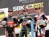 Yamaha Resmi Ganti Rossi dengan Pebalap Belanda