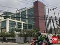 BPKN Duga Banyak Rumah Sakit Swasta Ragu Pelayanan BPJS