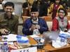 DPR Minta KPK Tidak Periksa Para Calon Kepala Daerah