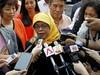 Politik Ras dan Capres Tunggal Singapura