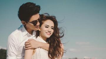 Belum Temukan Istri, Ifan 'Seventeen' Ingin Ucapkan Selamat Ultah
