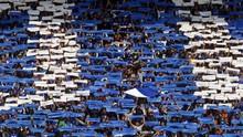Bobotoh Kecewa Liga 1 Ditunda Tapi Pilkada Jalan Terus