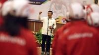 Menpora: Perjuangan di ASEAN Paragames Belum Berakhir