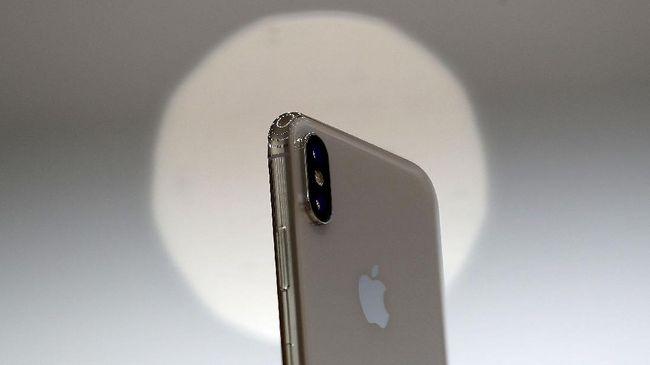 Startup asal Israel, Corephotonics menuding Apple telah mencuri teknologi kamera ganda miliknya tanpa izin terlebih dahulu.