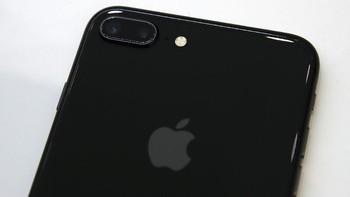 Apple Rilis <i>Update</i> iOS 11, Cek Perangkat yang Kebagian