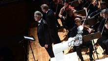Andrea Bocelli Sekeluarga Positif Virus Corona