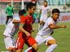 Pelatih Brunei Akui Timnas Indonesia U-19 Unggul Kualitas