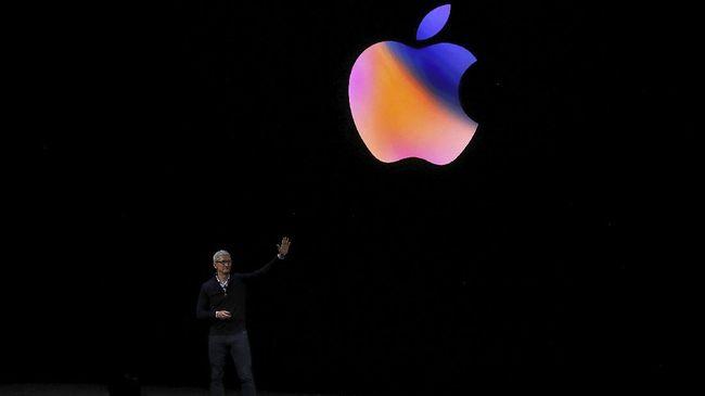 Peluncuran iPhone 12 akan ditunda akibat pandemi virus corona (Covid-19) hingga bulan Oktober 2020.