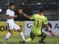 Live Streaming Timnas Indonesia U-19 vs Kamboja