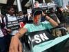 KPK Tuding Praperadilan Setnov untuk Lari dari Jeratan Hukum