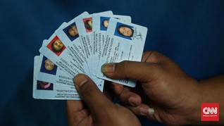 Kemendagri Bantah Beri Data Penduduk ke Swasta, Cuma Akses