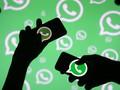 Ramai Dugaan Konten Menjurus Pornografi di WhatsApp