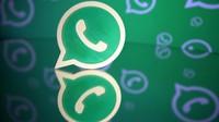 WhatsApp Punya Fitur Hapus Sebagian <i>Chat</i> di Android