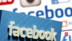 VIDEO: Facebook 'Bersih-bersih' untuk Dongkrak Keuntungan