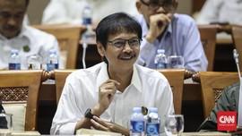 Kementerian ESDM Ingin PLTU Pensiun Secara Alami