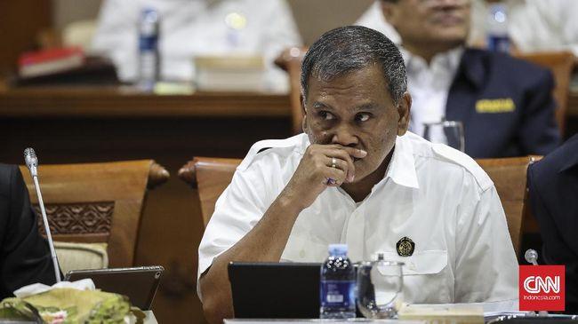 Kementerian ESDM meyakini kasus dugaan suap terkait proyek PLTU Riau-I tidak akan mempengaruhi minat investor di bidang ketenagalistrikan.