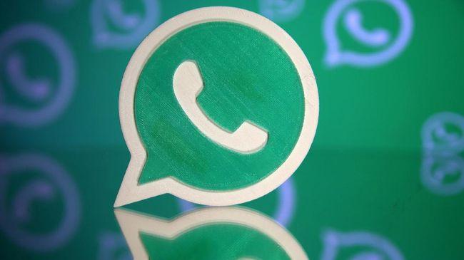 Whatsapp palsu ini ada yang sudah diunduh lebih dari satu juta kali bahkan ada yang mendapat ulasan bintang lima. Pembuatnya bahkan mengaku sebagai WhatsApp Inc