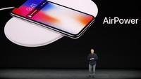 Pemegang Lisensi Nokia Komentari Fitur Andalan iPhone X