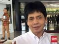 Pemerintah Masih Utang Rp17,1 T ke Pupuk Indonesia