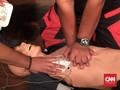 9 Langkah CPR Untuk Selamatkan Korban Henti Jantung Mendadak