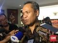 Demokrat Sebut Video Benny Harman Dukung Ciptaker Diedit