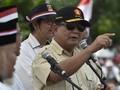 Blunder dan Sikap Destruktif Prabowo Serang Jokowi