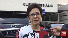 RUU PKS Dicabut dari Prolegnas, Sejumlah Anggota DPR Protes