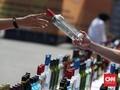 New York Larang Iklan Minuman Alkohol di Ruang Publik