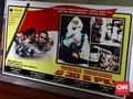 Guru SMK Anggap Muridnya Cukup Umur Tonton Film G30S/PKI