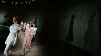Kelahiran Kembali Fiorucci, Label Fesyen yang Dipuja 1980-an