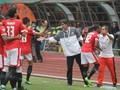 Sebanyak 15 Klub Ancam Mundur dari Liga 1