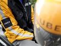 Uber Nyaris Sepakat Jual Bisnis di Asia Tenggara ke Grab