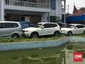 Lelang Mobil Bekas Kena Imbas Wacana Bebas Pajak Mobil Baru