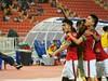 Jadwal Pertandingan Timnas Indonesia U-16 vs Laos
